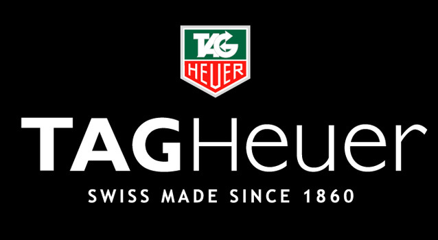 รับซื้อนาฬิกา tag heuer