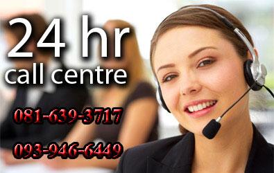 call_center_image